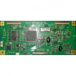T-CON 6870C-0146A