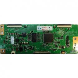 T-CON 6870C-0170B