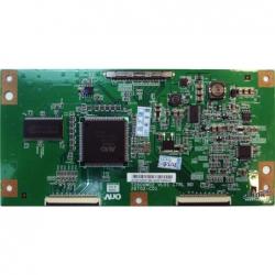 T-CON T260XW02 VL01