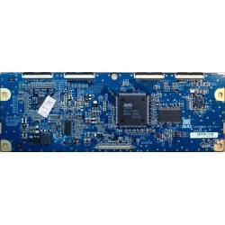 T-CON T315XW02 V5