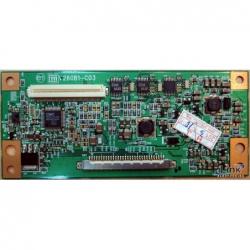 T-CON V260B1-C03