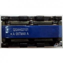 Inverterski trafo QGAH02101