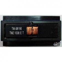 Inverterski trafo TM08190