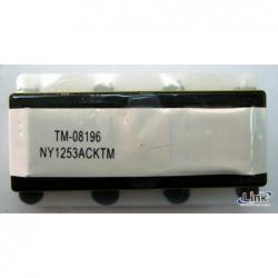 Inverterski trafo TM08196