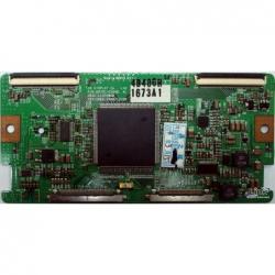 T-CON 6870C-0264B