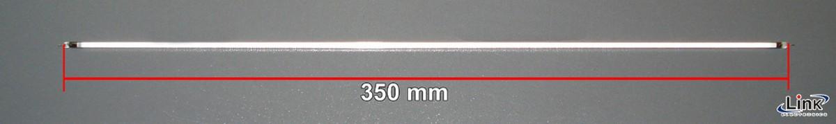POZADINSKO OSVETLJENJE 350mm