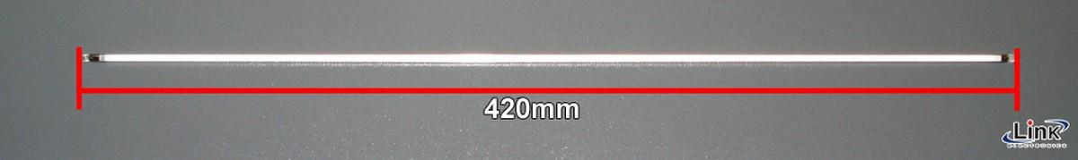 POZADINSKO OSVETLJENJE 420mm