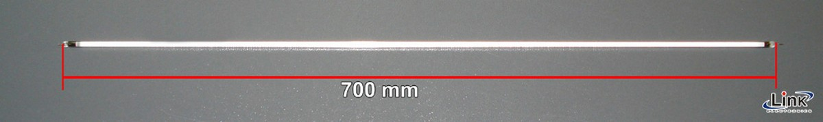 POZADINSKO OSVETLJENJE 700mm