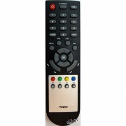 DVB-T2 FALCOM T2200