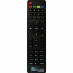 DVB-T2 SYNAPS THD2900RF