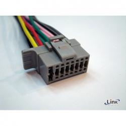Kabl Panasonic