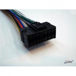Kabl Sony/JVC