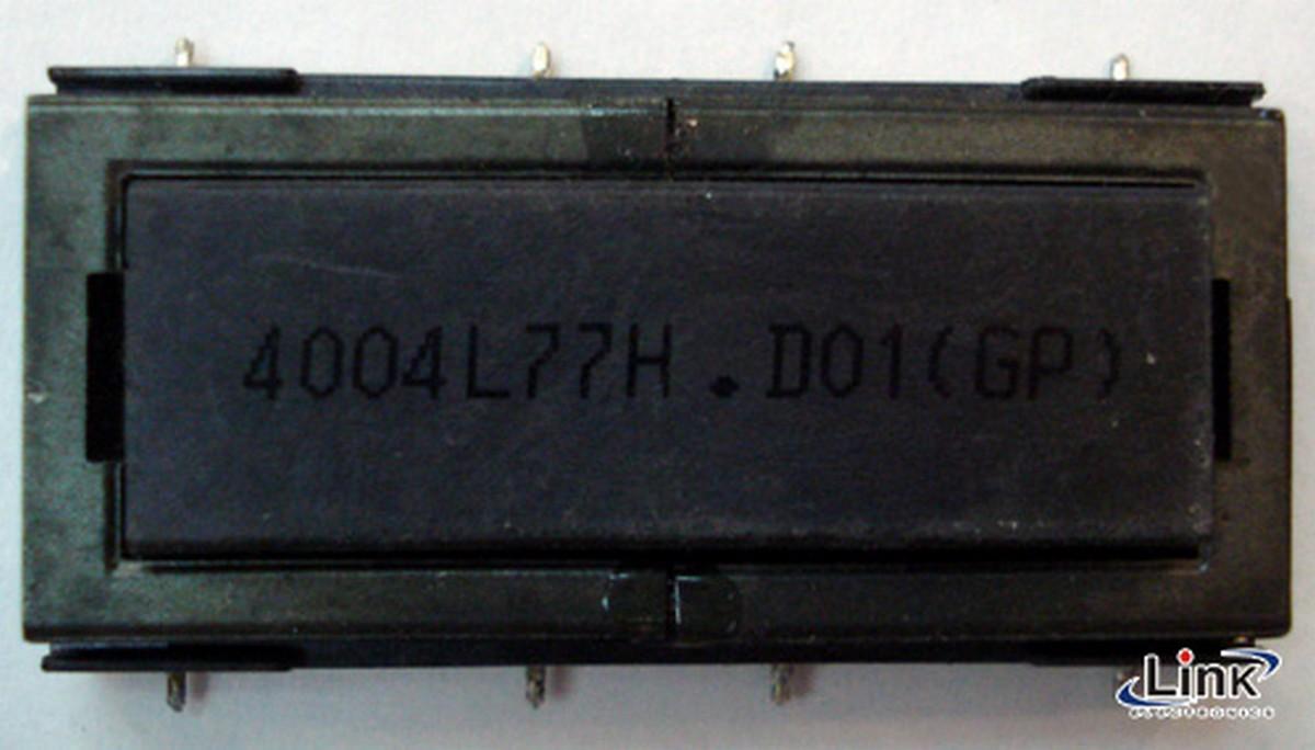 Inverterski trafo 4004L