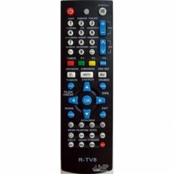 URC R-TV8