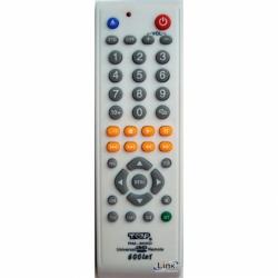 URC DVD RM-900D