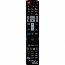 LG RM-B938 Blu-ray HUAYU