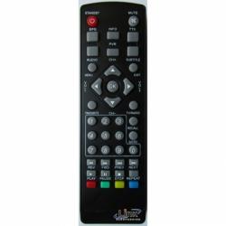 DVB-T2 XPLORE
