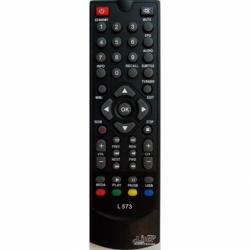 DVB-T2 VOX