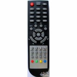 DVB-T2 PRACTIC