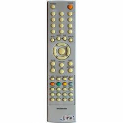 NEO LCD RR3600B