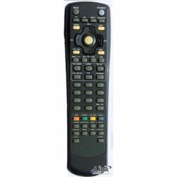 NEO LCD TF-3205