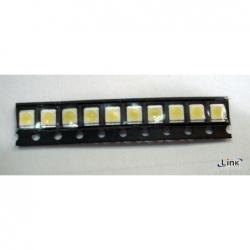 LED DIODA 3528 3V
