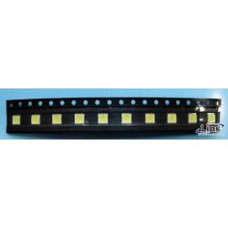 LED DIODA 3535 6V