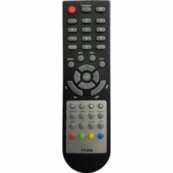 DVB-T2 FALCOM T1400