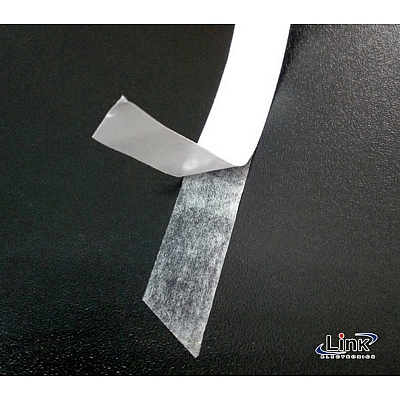 LEPLJIVA TRAKA OBOSTRANA 12mm