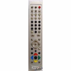 BEKO LCD ZR4187R