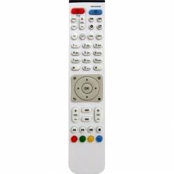 IPTV NEW