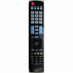 LG AKB73615309