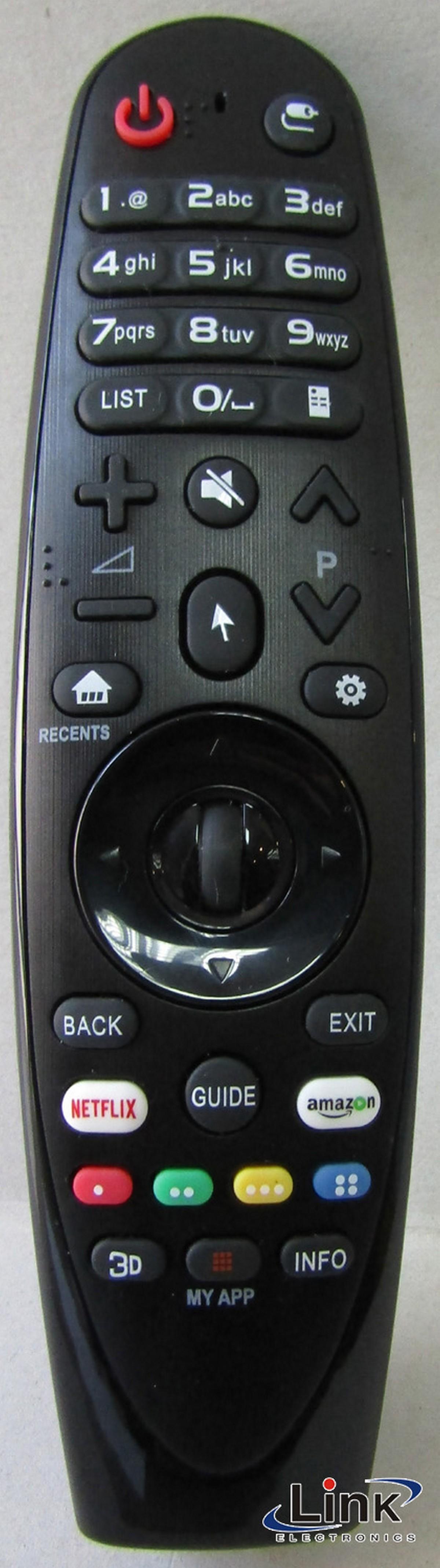 LG RM-G3900 MAGIC