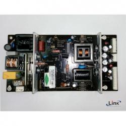 Mrezni modul MP116AL