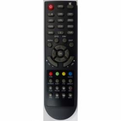 DVB-T2 EXENET-1