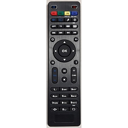 DVB-T2 EXENET-2