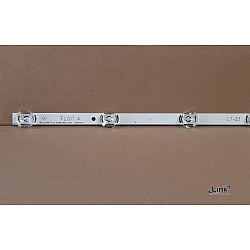 LED STRIP FOR LG LGIT A BIG...