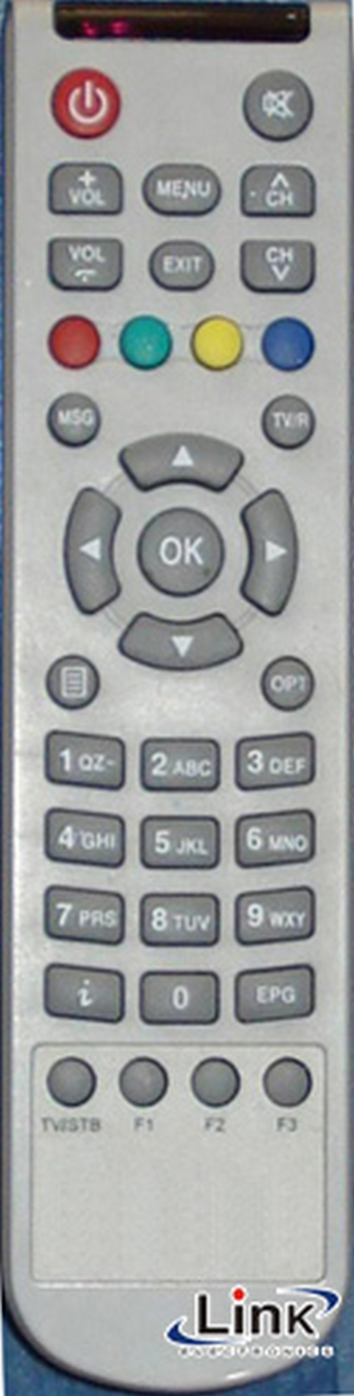 DIGI TV NEW-1