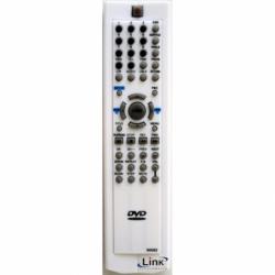 DVD CH