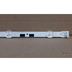"""LED TRAKA ZA SAMSUNG 58"""" L7"""