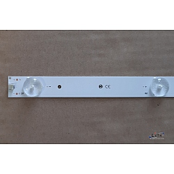 "LED STRIP FOR VOX 32"" -2"
