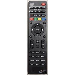 DVB L3 mini