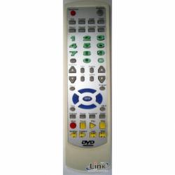 DVD JX-110