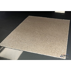 LISKUN IZOLATOR 12x13x0.4cm