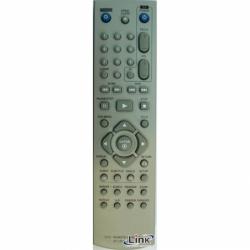 DVD LG 6711R1P070C
