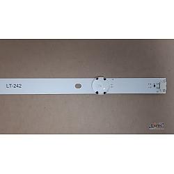 """LED TRAKA za LG 49"""" L2"""