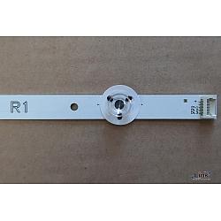 """LED TRAKA ZA LG 42""""/R1"""