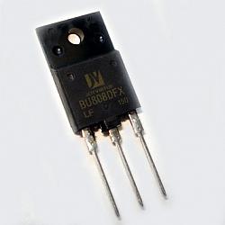 BU808DFX