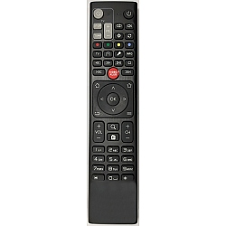 IPTV NEW BLACK