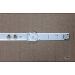 "LED TRAKA ZA PHILIPS 50"" L"